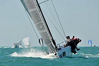 2013 Key West Race Week E 906