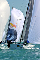 2013 Key West Race Week E 948
