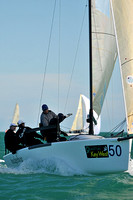 2013 Key West Race Week D 987
