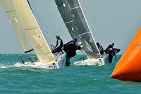 2013 Key West Race Week E 148