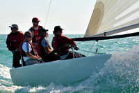 2013 Key West Race Week E 853