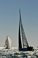 2013 Key West Race Week D 1106
