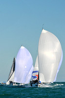 2013 Key West Race Week D 904