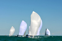 2013 Key West Race Week D 908