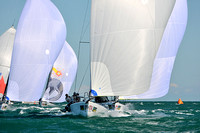 2013 Key West Race Week D 909