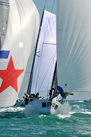 2013 Key West Race Week E 932