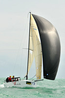 2013 Key West Race Week C 902