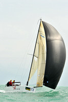 2013 Key West Race Week C 903