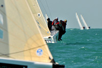 2013 Key West Race Week E 176