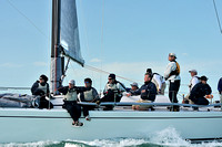 2013 Key West Race Week C 1755