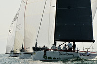 2013 Key West Race Week A 242