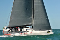 2013 Key West Race Week C 1819