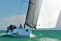 2013 Key West Race Week D 853