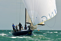 2013 Key West Race Week C 1441