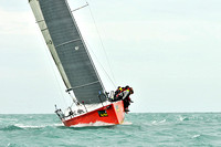2013 Key West Race Week C 172