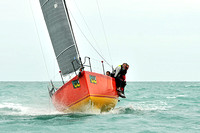 2013 Key West Race Week C 173