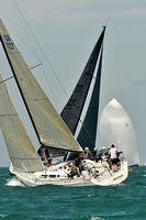 2013 Key West Race Week B 1384