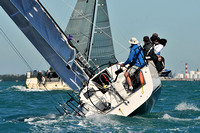 2013 Key West Race Week D 133
