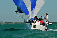 2013 Key West Race Week D 263