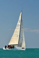 2013 Key West Race Week D 050