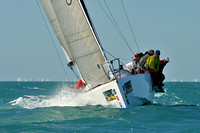 2013 Key West Race Week D 098