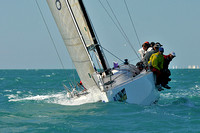 2013 Key West Race Week D 099
