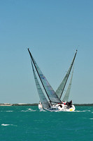 2013 Key West Race Week D 186