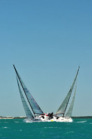 2013 Key West Race Week D 187