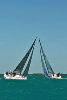 2013 Key West Race Week D 189