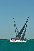 2013 Key West Race Week D 191