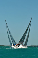 2013 Key West Race Week D 192