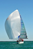 2013 Key West Race Week D 336