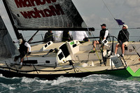 2013 Key West Race Week B 086