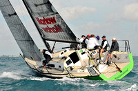 2013 Key West Race Week B 087