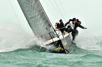 2013 Key West Race Week C 259
