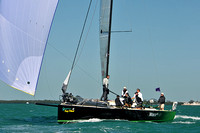 2013 Key West Race Week D 243