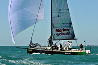 2013 Key West Race Week D 250