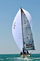 2013 Key West Race Week D 255