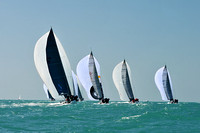 FLEET Melges 32