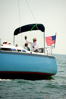 2014 Cape Charles Cup A 543