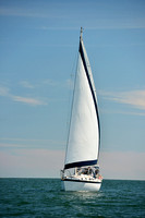 2015 Cape Charles Cup A 1240