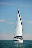 2015 Cape Charles Cup A 1241