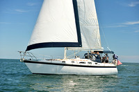 2015 Cape Charles Cup A 1244