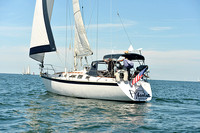 2015 Cape Charles Cup A 1248
