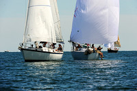 2015 Cape Charles Cup B 578