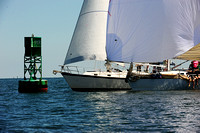 2015 Cape Charles Cup B 584