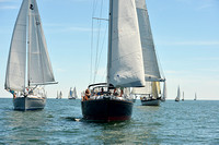 2015 Cape Charles Cup A 1019