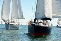 2015 Cape Charles Cup A 1020