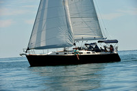 2015 Cape Charles Cup A 390