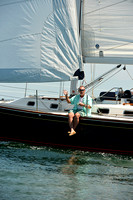2015 Cape Charles Cup A 395
